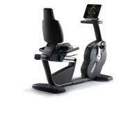 TECHNOGYM Recumbentbike New Recline Forma