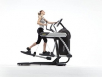 TECHNOGYM Vario Excite Class 700 LED