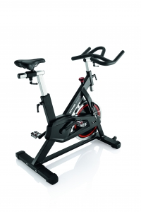 KETTLER Heimtrainer Speed 5