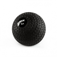 ATX Power Slam Balls - No bounce Ball - 5 kg