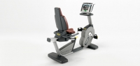TECHNOGYM Recline Excite Class 700 LED