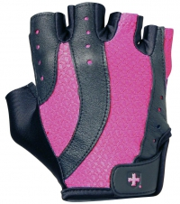 HARBINGER Trainingshandschuhe Womens Pro