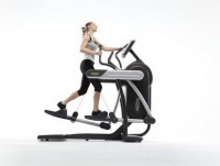 TECHNOGYM Vario Artis Unity Powered