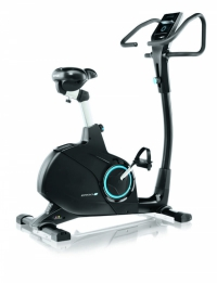 KETTLER Ergometer Ergo S ( inkl. World Tours 2.0 Upgrade )