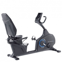 KETTLER SITZ-Ergometer S ( inkl. World Tours 2.0 Upgrade )