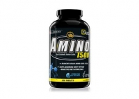 ALL STARS Amino 1500, 300 Tabletten