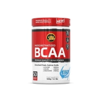 ALL STARS BCAA Powder, 400g Dose, neutral