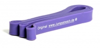 LAURAFIT Jumpstretch / Powerband