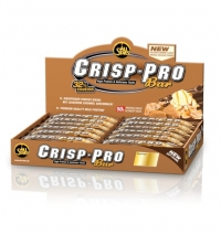 ALL STARS Crisp-Pro Bar, 24 x 50g