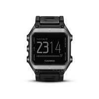 GARMIN Epix GPS Watch, Topo Europe