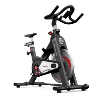 TOMAHAWK Indoor Cycle IC2