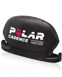 POLAR Laufsensor Bluetooth® Smart