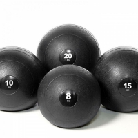 ATX Power Slam Balls - No bounce Ball - 9 kg
