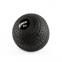 ATX Power Slam Balls - No bounce Ball - 10 kg
