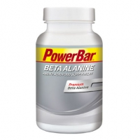 POWERBAR Beta Alanine, 112 Tabletten