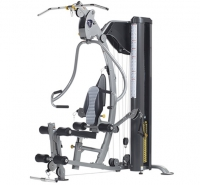 TUFF STUFF AXT-225 Multi Fitness Station
