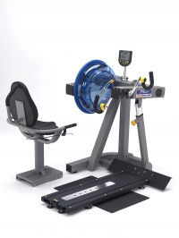 FIRST DEGREE Fitness Fluid Upper Body UB- E-820s