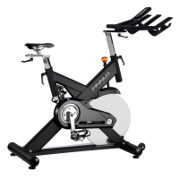 HAMMER FINNLO Indoor Cycle Speedbike CRS 2