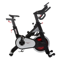HAMMER FINNLO Indoor Cycle Speedbike Pro