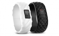 GARMIN Fitnessarmband vivofit 3, Style Collection