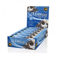 ALL STARS Clean Bar, 18 x 60g Riegel