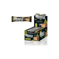 All Stars Muscle Protein Riegel, 24 x 80g