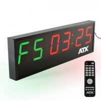 IFS Timer Digital 6
