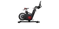 LIFE FITNESS IC5 Powered by ICG inkl. MyRide VX Personal