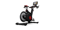 LIFE FITNESS IC6 Powered by ICG inkl. MyRide VX Personal