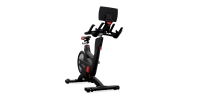 LIFE FITNESS IC7 Powered by ICG inkl. MyRide VX Personal