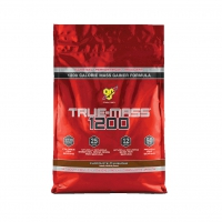 BSN True Mass 1200 - 4730g Beutel
