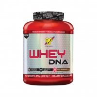 BSN DNA Whey 1870 g Dose
