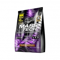 MUSCLETECH Mass Tech - 5448g Beutel