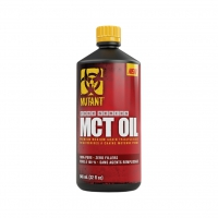MUTANT MCT Oil 946 ml Flasche