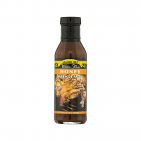 WALDEN FARMS BBQ Sauce 340g