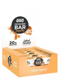 ESN 50% Designer Bar 24 Riegel à 50g Display