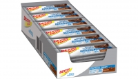 DEXTRO ENERGY 30% Protein Crisp Riegel, Display 24x 50g