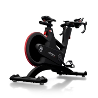 LIFE FITNESS IC8 Powertrainer
