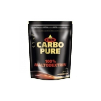 INKOSPOR Carbo Pure, 1x 500g Beutel, neutral