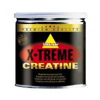 INKOSPOR Creatine 500g, neutral (Creapure)