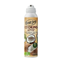 BEST JOY Cooking Spray, 500ml