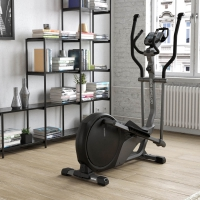 KETTLER Crosstrainer Optima 600