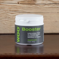 WOO Booster, Dose 250g, Waldfrucht