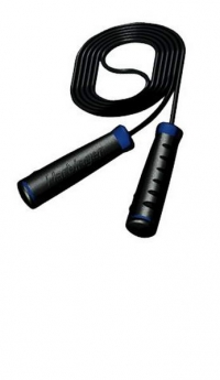 HARBINGER Springseil Speed Rope
