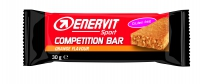 ENERVIT Competition Bar 25x 30g