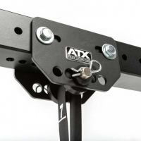 ATX Build your Rig - EXR - Rings & Ropes Hanger