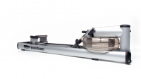 WATER ROWER M-1 Low Rise, inkl. Monitor