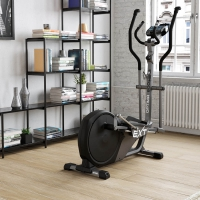 KETTLER Crosstrainer Optima 800