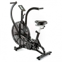 XEBEX Magnetic Air Bike MG 3