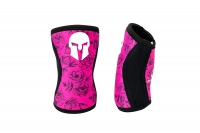 GLADIATORFIT Knee Support 7mm Women